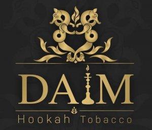 Табак Daim (Даим)