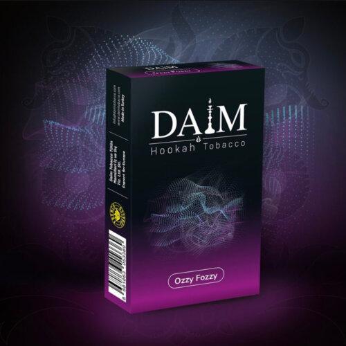 Табак Daim Ozzy Fozzy