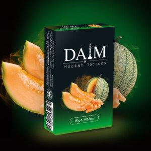 Табак Daim Blue Melon 50 грамм
