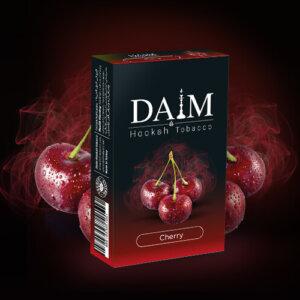 Табак Daim Cherry 50 грамм