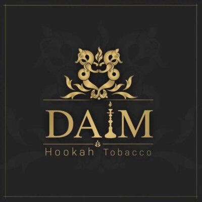 Табак для кальяна Daim Tobacco