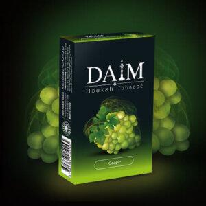 Табак Daim Grape 50 грамм