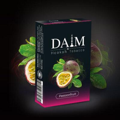 Табак Daim Passionfruit 50 грам