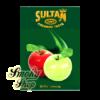 tabak sultan double apple