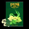 Табак Sultan Grape Mint