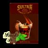 Табак Sultan Green Cola