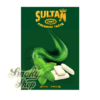 tabak sultan gum mint