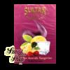 tabak sultan ice acerola mandarin