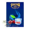 tabak sultan ice cherry