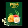 tabak sultan ice mango