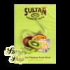 tabak sultan ice passion fruit kiwi