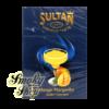 Табак Sultan Mango Margarita