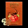 Табак Sultan Strawberry Candy