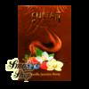 tabak sultan vanilla jasmine berry