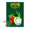 tabal sultan ice apple