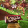 Чайная смесь 4-20 Willy Wonka