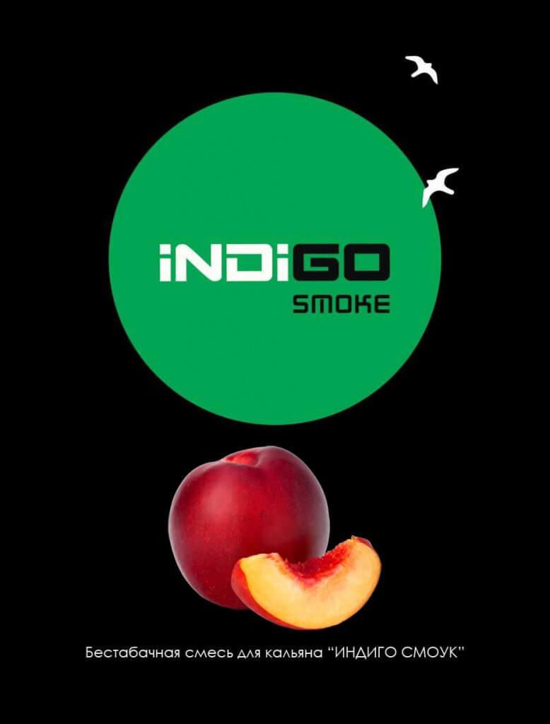 Чайная смесь Indigo Smoke Нектарин (Nektar1n, 100 грамм)