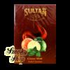 tabak sultan citrus mint