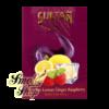 Tabak Sultan Lemon Raspberry