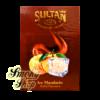 Tabak Sultan Ice Mandarine