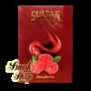 Tabak Sultan Raspberry