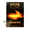 tabak sultan sultan mix