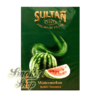 tabak sultan watermelon