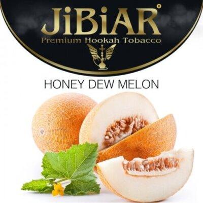 Табак Jibiar Honey Dew Melon