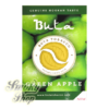 tanak buta green apple
