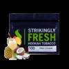 Табак Fumari Pina Colada