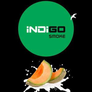 Indigo Smoke Melon