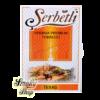 Табак Serbetli Texas