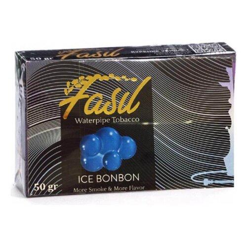 tabak fasil ice bon bon