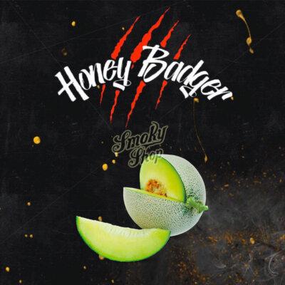 Honey Badger Melon