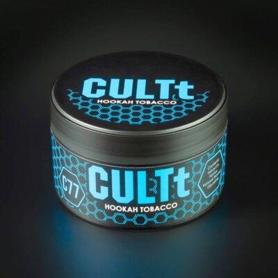 Табак Cultt C77