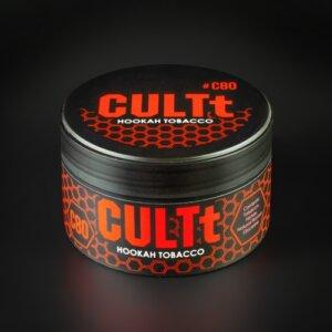 Табак Cultt C80