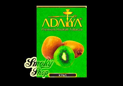 Табак Adalya Kiwi