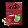 adalya two apples