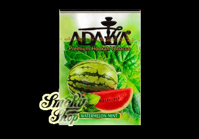 Табак Adalya watermelon mint