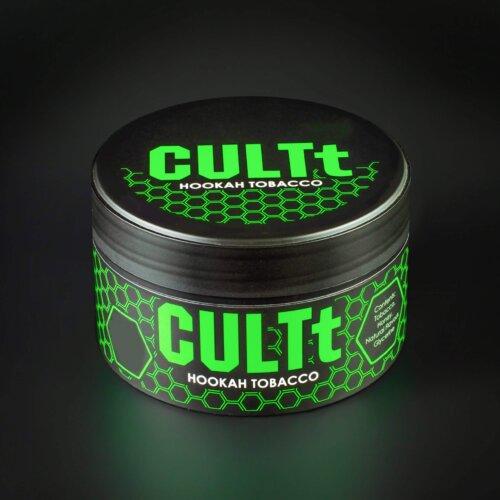 tabak cultt c107 copy scaled