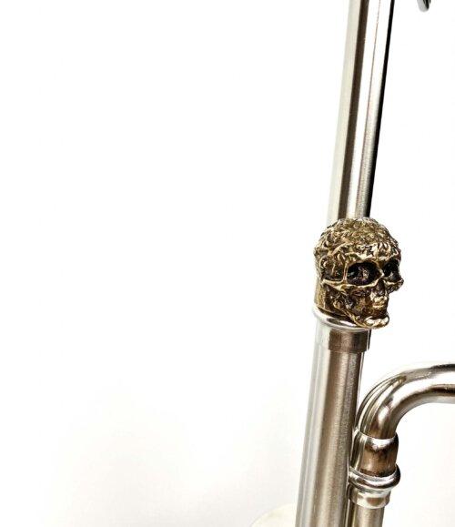 trumpet cherep2 scaled