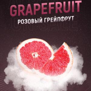 Табак 4:20 Grapefruit