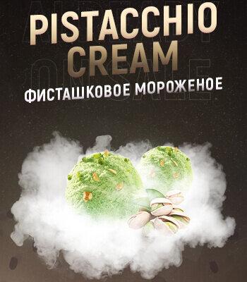 Табак 4 20 Pistacchio cream