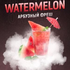 Табак 4:20 Watermelon
