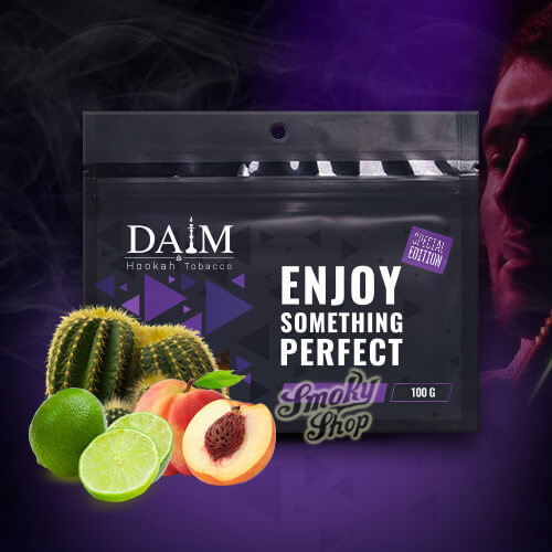 daim special edition arizona kopiya