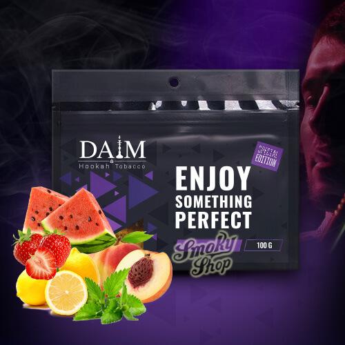 daim special edition billionera