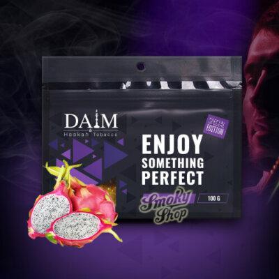 Табак daim special edition dragon fruit