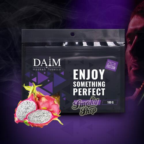 daim special edition dragon fruit