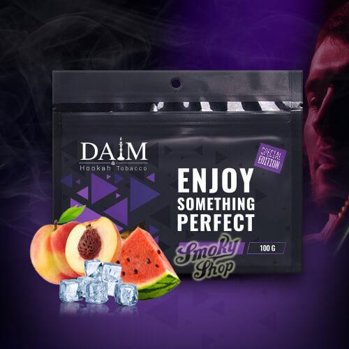 daim special edition zeus