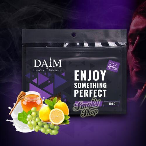 daim special edition aphrodite